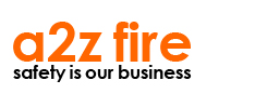 a2z fire are the uk's leading online supplier of fire extinguishers and fire alarm panels