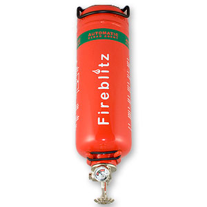 [تصویر:  fireblitz-fe-36-1kg.jpg]